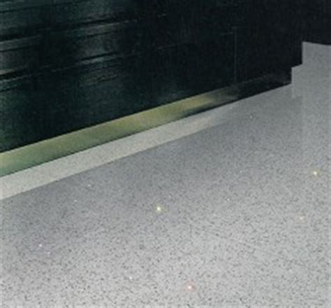 Pvc Boden Für Balkon by Pretty Fliesen Grau Images Andiamo Vinylboden Strong