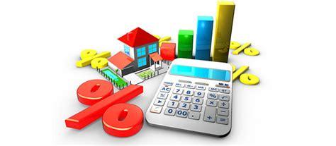 comptable en entreprise ou en cabinet evaluation d entreprises cabinet cau expertise comptable toulouse