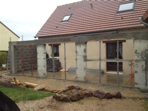construction maison en bois provence devis de travaux en ligne gratuit 224 14 calvados de