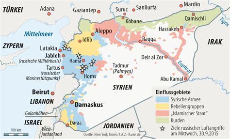 bilderstrecke zu krieg  syrien oel  ein hoellenfeuer
