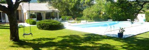 astuces pour bien am 233 nager jardin avec piscine