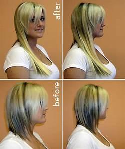 White Girl Weave Wwwbangsandabuncom
