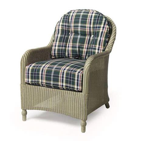 cushion lounge chair chair pads cushions