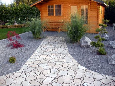 Garten Eingangsbereich Gestalten by Fanselow Herford Eingansbereich Treppenstein Gestalten