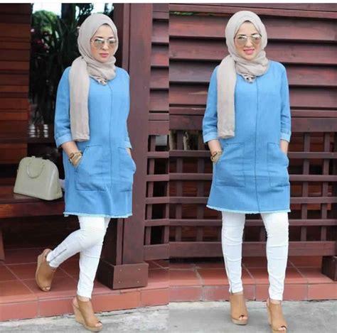 fashion mode hijab ete   styles hijab inspirants