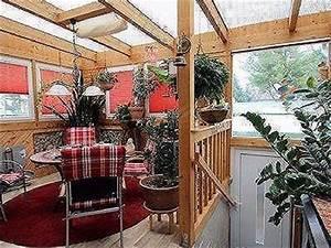 Wintergarten 2 Stöckig : h user kaufen in lehnitz ~ Markanthonyermac.com Haus und Dekorationen