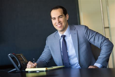 14893 professional business photography pictures by todd photography headshots pictures by