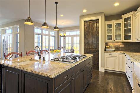 kitchen cabinet refacing ideas white  easy endeavor  decorate  kitchen interior