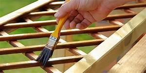 Rankgitter Holz Selber Bauen : rankgitter selber bauen rankhilfen selbst bauen ~ A.2002-acura-tl-radio.info Haus und Dekorationen