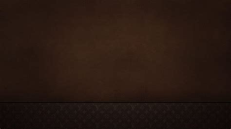 Louis Vuitton Backgrounds