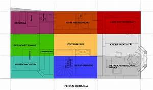 Wohnung Feng Shui : projekte wohnbau privat architektin monika lehner ~ Markanthonyermac.com Haus und Dekorationen