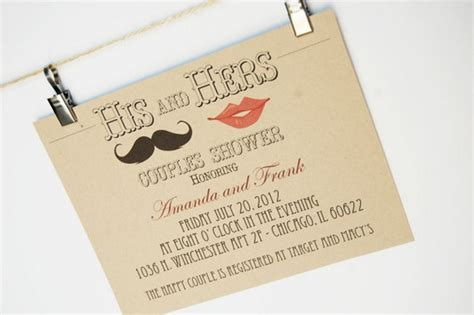 13 Bridal Shower Invite Ideas. Diy Ideas Design. Costume Ideas You Can Find At Home. Smart Kitchen Ideas Pinterest. Design Ideas For Dining Room. Color Ideas For Dining Room. Kitchen Color Ideas 2015. Party Ideas Summer. Kitchen Ideas For Beach House