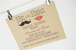 13 bridal shower invite ideas With couples wedding shower ideas