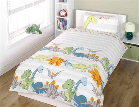 duvets for children children junior single quilt duvet covers p
