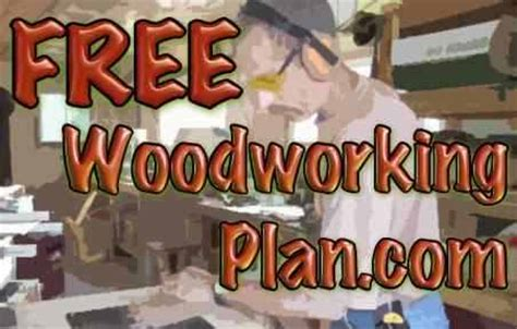 diy wood projects     table plan