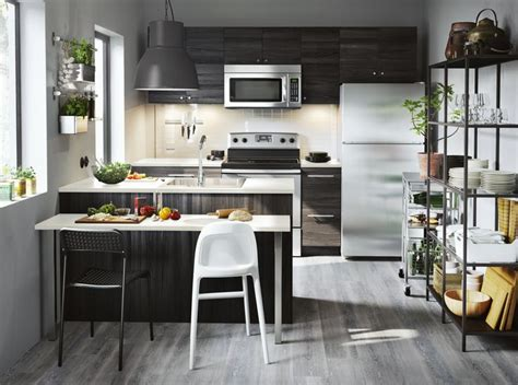 kitchen cabinet photo gallery 496 best images about keukens on diners 5651