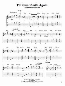 Smile chords guitar songs