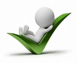 Responsabilite Civile Auto : assurance responsabilite civile autoentrepreneur ~ Gottalentnigeria.com Avis de Voitures
