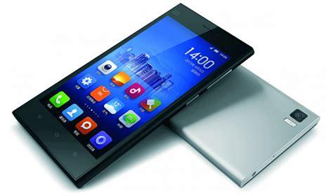 Merk Hp Xiaomi Termahal 7 handphone murah berkualitas terbaik xiaomi terbaru