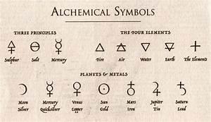 Finger Tattoo Symbole : was bedeuten diese finger tattoo symbole symbol ~ Frokenaadalensverden.com Haus und Dekorationen