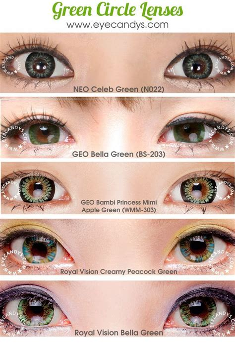 buy colored contacts green contacts colored contacts colored eye contacts