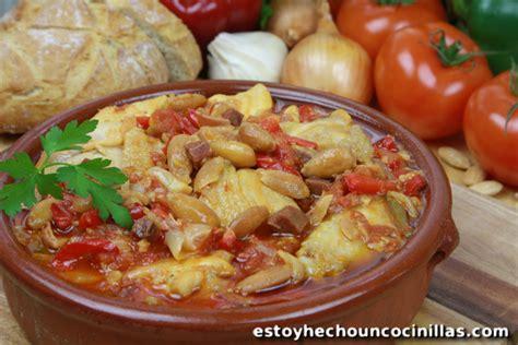 cuisine poulet basquaise recette de poulet basquaise