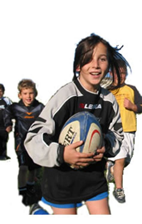 rugby de bureau bureau ecole de rugby