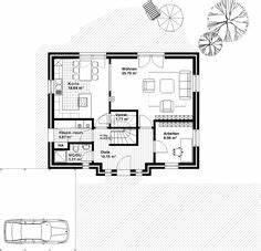 Schubladeneinteilung Selber Machen : klingel anschlie en schaltplan schaltungen pinterest schaltplan klingel und elektro ~ Yasmunasinghe.com Haus und Dekorationen