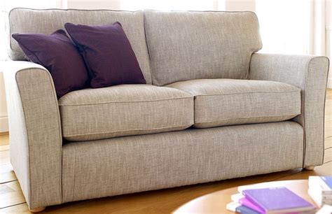 Fabric Loveseats by Torino Comfy Fabric Sofa Fabric Sofas