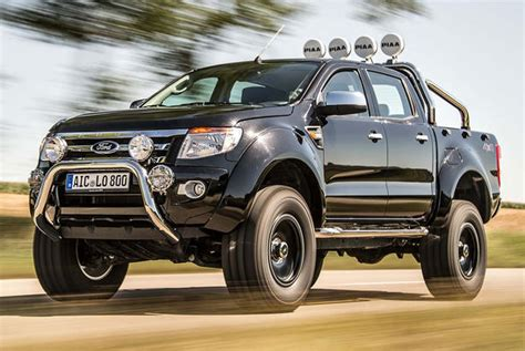 accessories for a ford ranger ford ranger wildtrack accessories ford ranger wildtrack myideasbedroom