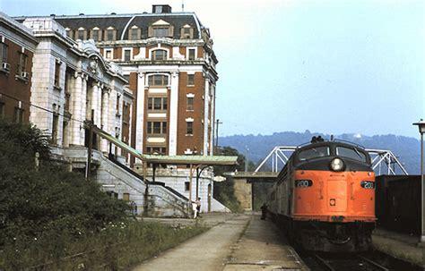 West Virginian (Amtrak train) - Wikipedia
