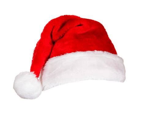animated christmas tree hats santa hat pictures images and stock photos istock