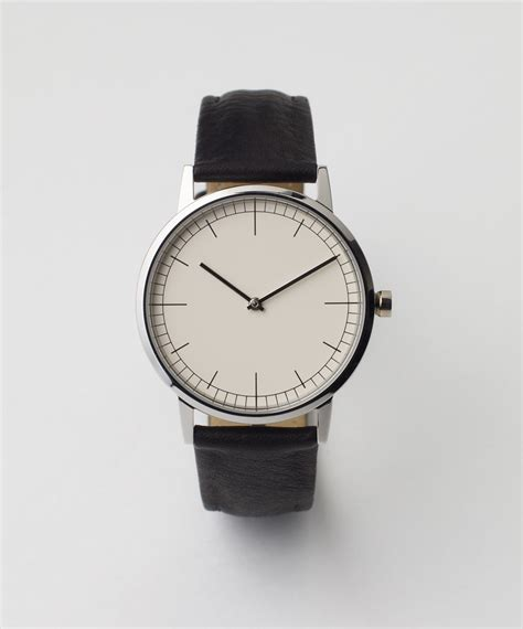 [summary] Of Bauhaus Style Watches  Watches. Thin Gold Bracelet. Egyptian Gold Pendant. Green Amethyst Rings. Flower Pendant. Rose Pendant. Cross Bracelet. Garnet Eternity Band. Themed Wedding Rings