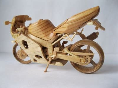 billy easy wooden bike jump plans wood plans  uk ca