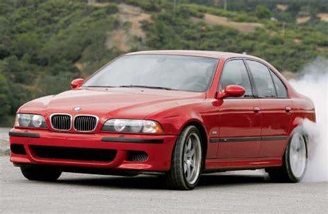2002 Bmw 528i by 1997 2002 Bmw 5 Series E39 525i 528i 530i 540i Sedan