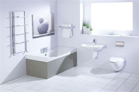 incredible bathroom design software design bathroom