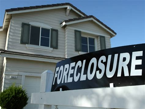 Can I Buy A House With No Money by How To Buy Foreclosed Homes With No Money Investorch