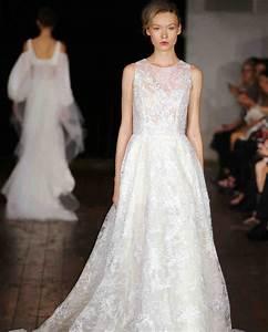 rivini by rita vinieris fall 2017 wedding dress collection With rivini wedding dress