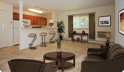 اجاره آپارتمان مبله در تهران کوتاه مدت با ارزان ترین قیمت