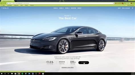 View How Much Will A Dual Motor Tesla 3 Cost Pictures