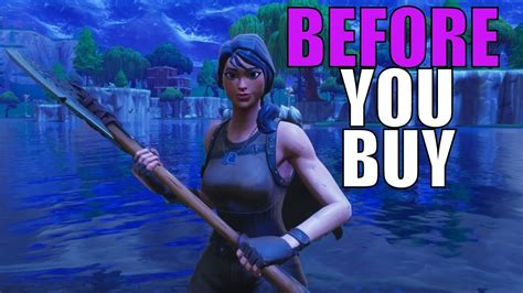 Before You Buy/gameplay