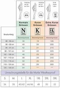 Schließzylinder Größen Tabelle : gr entabellen f r damen atelier goldner schnitt ~ Eleganceandgraceweddings.com Haus und Dekorationen