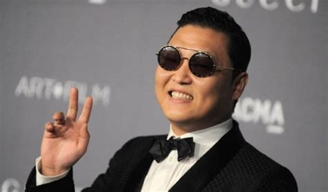 psy celebrity weight height  age