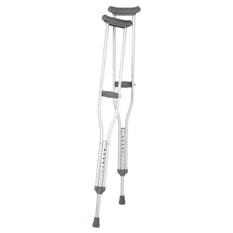 crutches  seasons rent