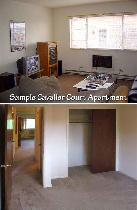 shamrock corporation apartments in charlottesville va