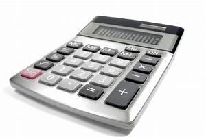 Was Kostet Ein Hausgutachten : was kostet ein haus einfache kostenrechnung schritt f r ~ Lizthompson.info Haus und Dekorationen