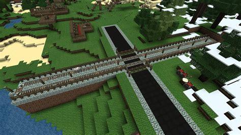 Us Railroad Crossing Signals