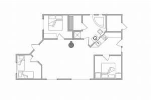 Kamera Am Haus Erlaubt : ferienhaus nah am surfplatz hund erlaubt ~ Frokenaadalensverden.com Haus und Dekorationen