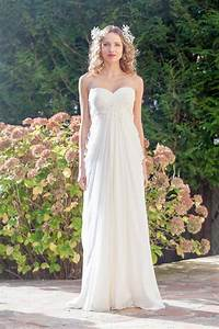 best wedding dresses from etsy images on pinterest wedding With best etsy wedding dresses