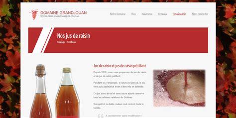 deco cuisine mars de coutais excellent antiopa nantes webmaster du site du domaine